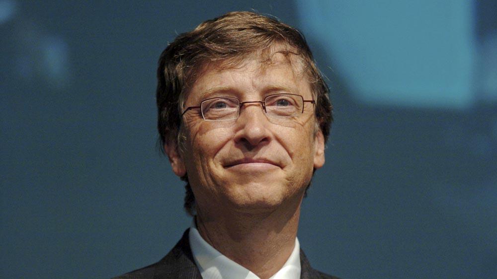 Bill Gates, il profeta: si avverano le 15 previsioni fatte 20 anni fa