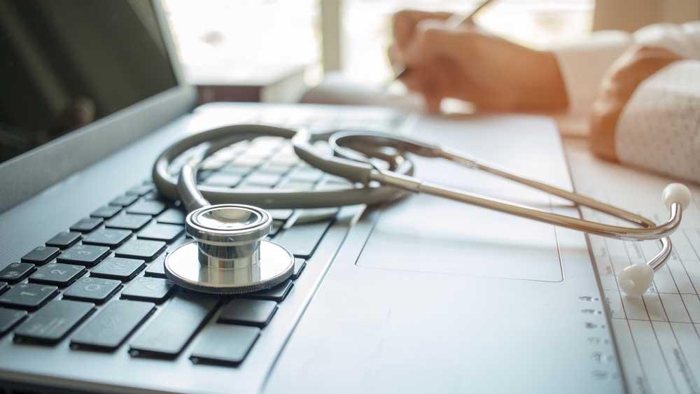 Attacchi informatici, i dati sanitari sempre più presi di mira