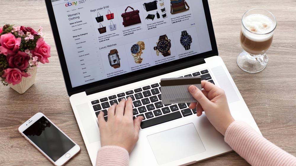 Truffe più comuni su eBay e come evitarle