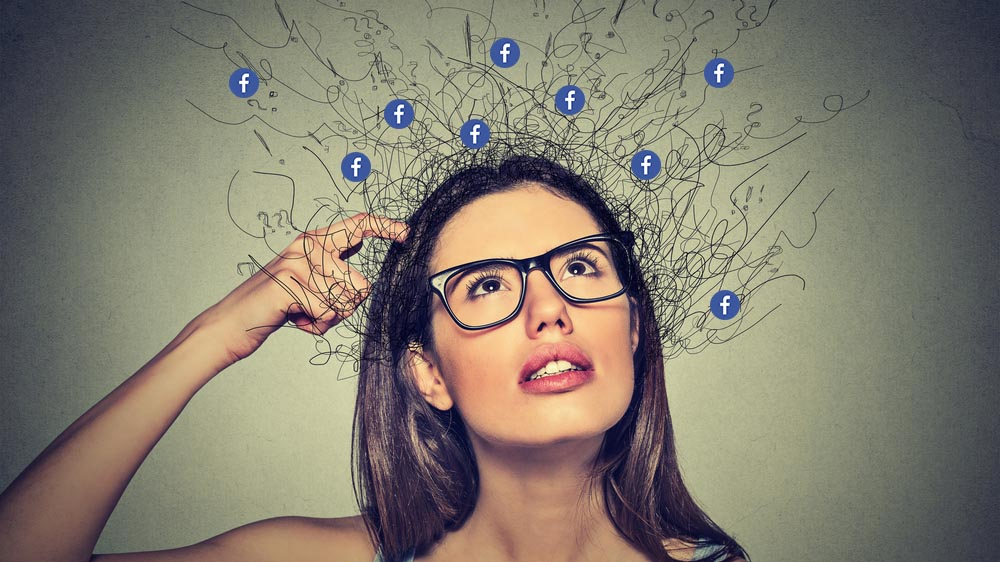 Così Facebook falsifica i nostri ricordi, un esperimento online