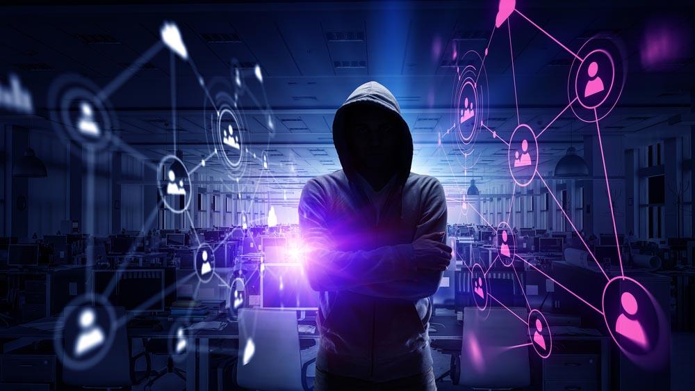 Un attacco informatico globale potrebbe costare 100 miliardi di euro