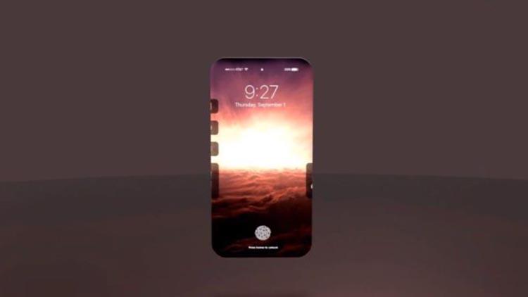 iPhone 9, le prime indiscrezioni: batteria di LG e processore Samsung