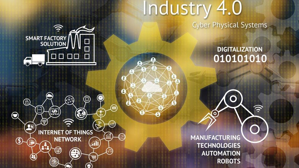 Digitalizzazione PMI, in arrivo i fondi del CIPE