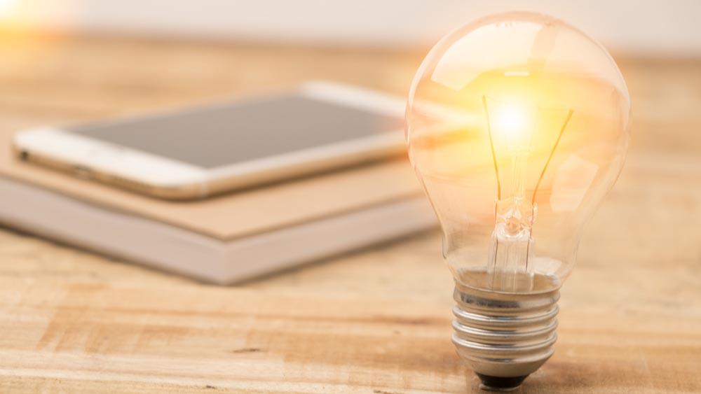 Che cosa sono le lampadine smart e come funzionano