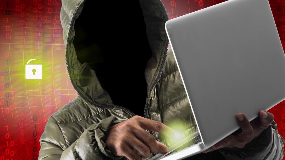 NukeBot, un nuovo malware bancario è pronto a colpire