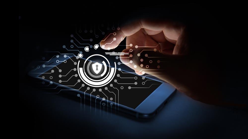 Sicurezza Android, Google si affida all'intelligenza artificiale