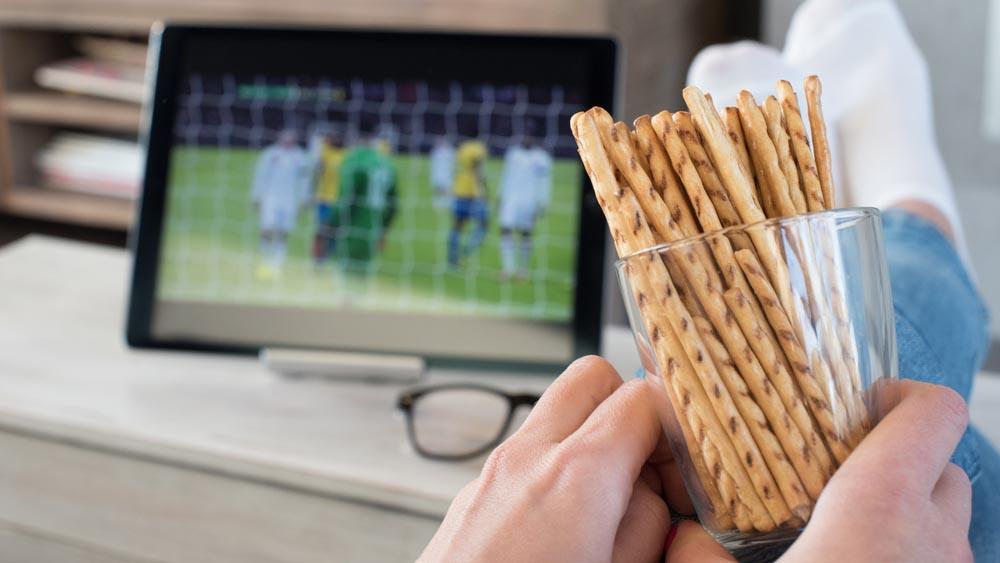 Come vedere i preliminari di Champions League in diretta streaming