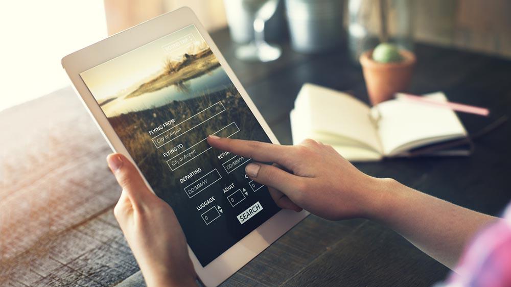 Come scegliere il tablet