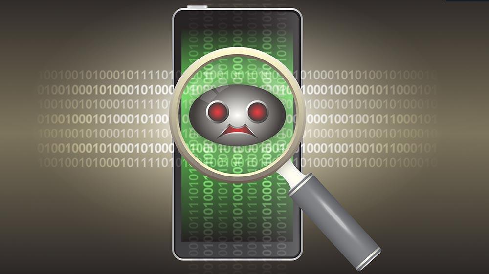 Android, un nuovo trojan bancario mette a rischio la sicurezza