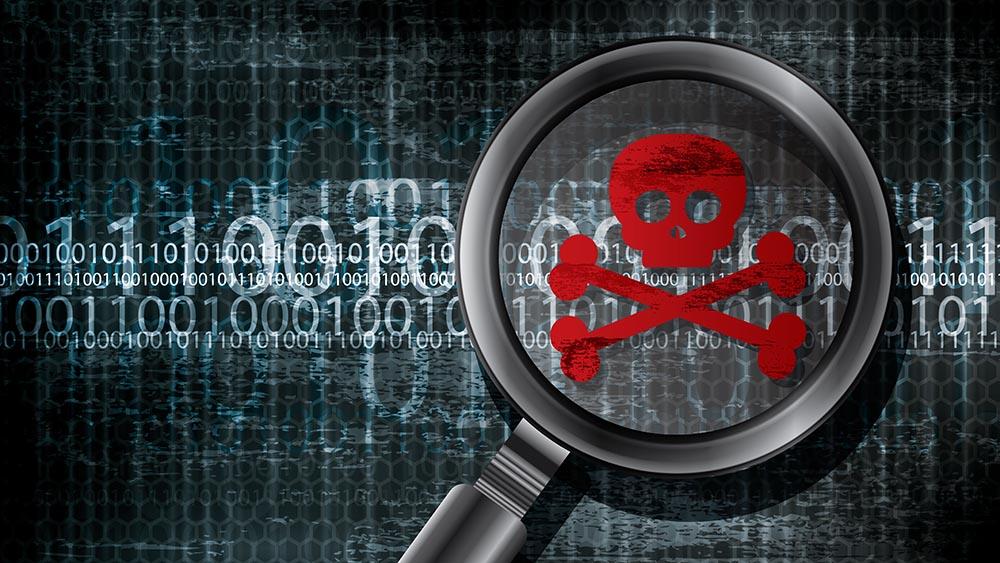 Cybersecurity, nel primo trimestre crescono infezioni e attacchi