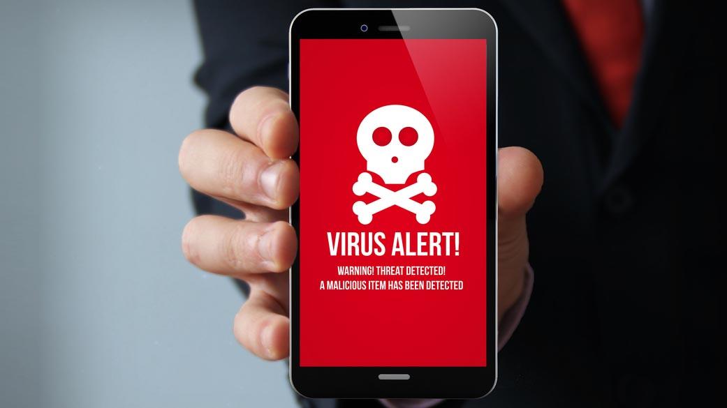 Sicurezza Android, le tre minacce malware più pericolose