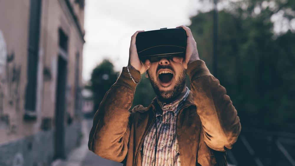 Apple, supporto tecnico conferma la prossima uscita del visore AR/VR
