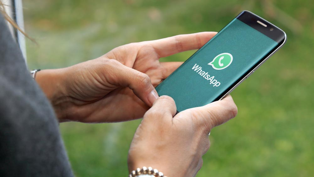 Vecchi Android a rischio: SpyDealer prova a rubare dati WhatsApp