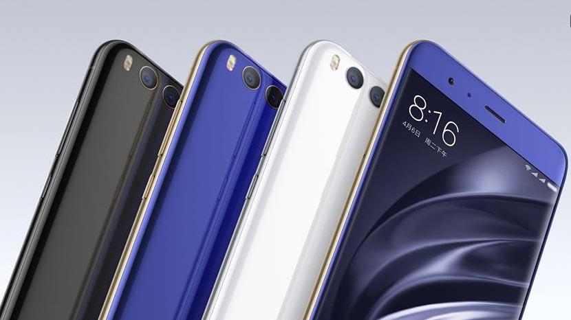 Xiaomi, l'11 luglio svelato il nuovo top di gamma con corpo in vetro