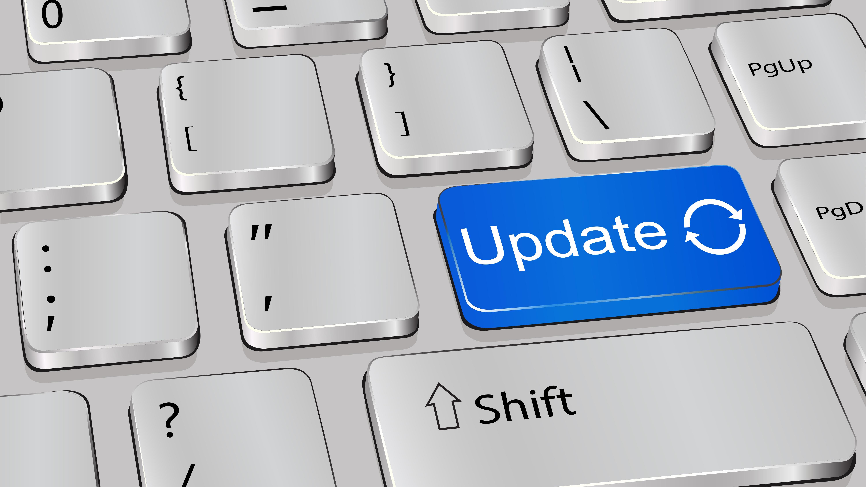 Le aziende non aggiornano i PC e si espongono ad attacchi hacker
