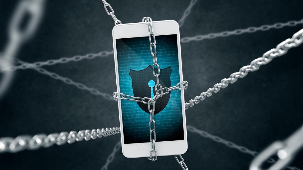 Come evitare che le app prendano il controllo dello smartphone Android