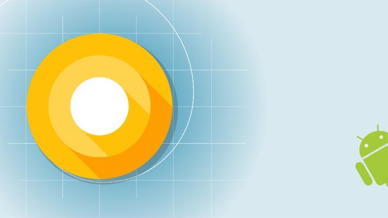 Come Android O migliora la sicurezza dello smartphone