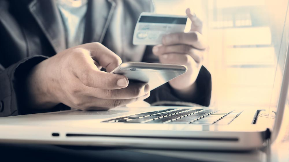 Cosa fare se ti clonano la carta di credito