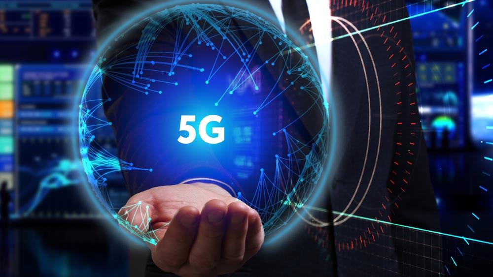 I ritardi nel 5G potrebbero rallentare lo sviluppo dell'IoT