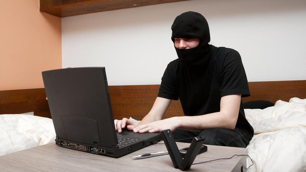 Hacker russi prendono di mira le connessioni Wi-Fi degli hotel