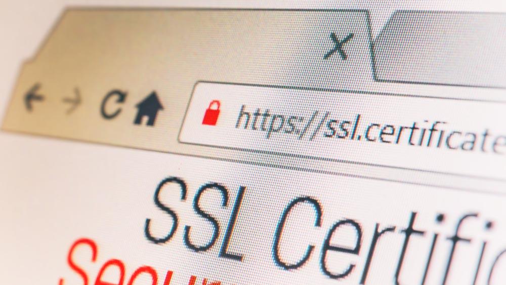Come funziona la connessione con protocollo HTTPS