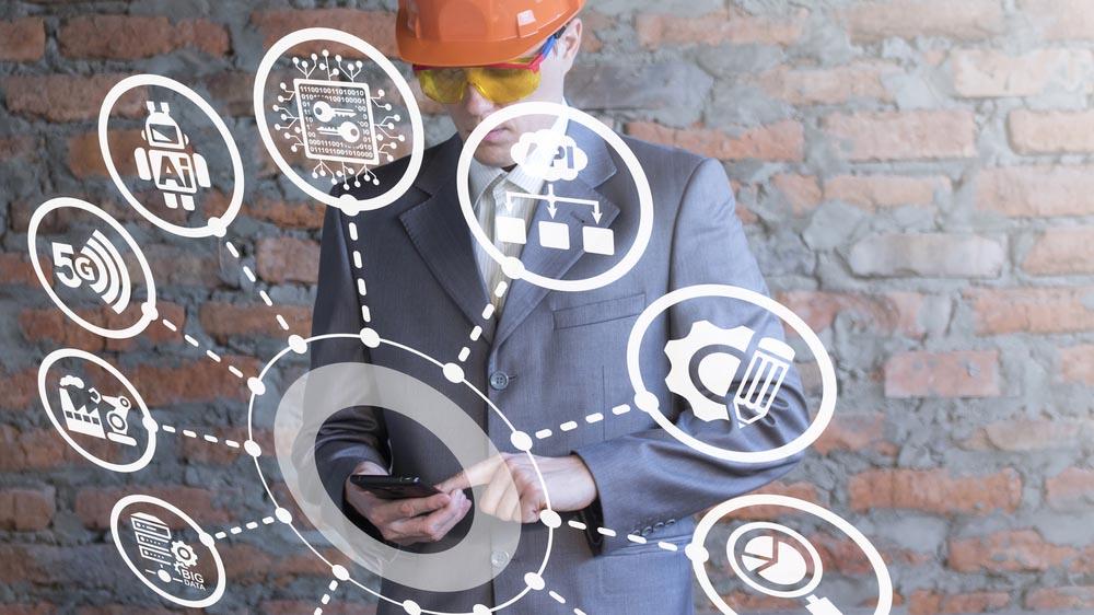 Industria 4.0, le sfide e i vantaggi