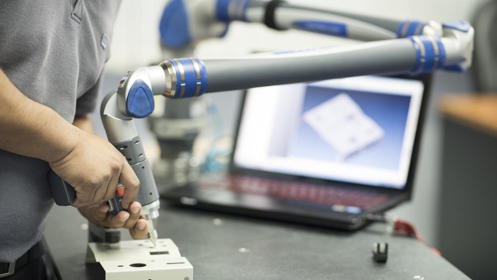 I miti della digitalizzazione industriale