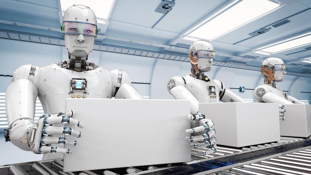 6 modi in cui l'intelligenza artificiale influenzerà lo sviluppo