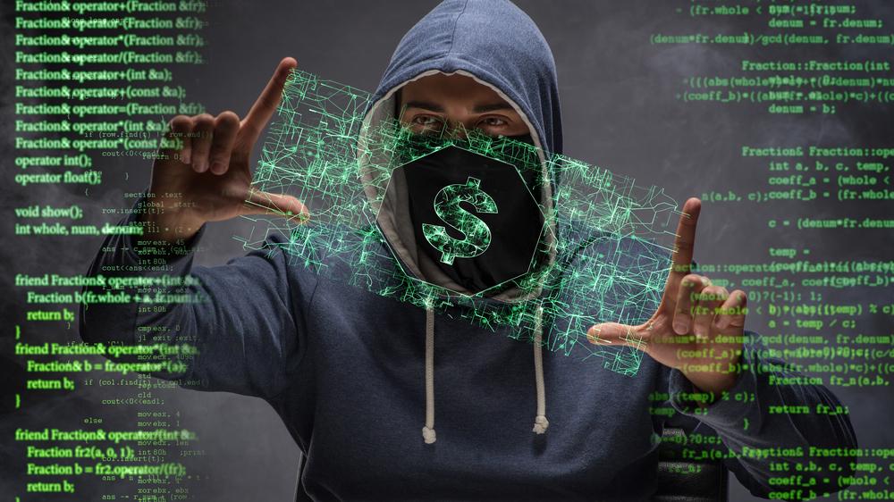 Cos'è e come funziona il malware as a service