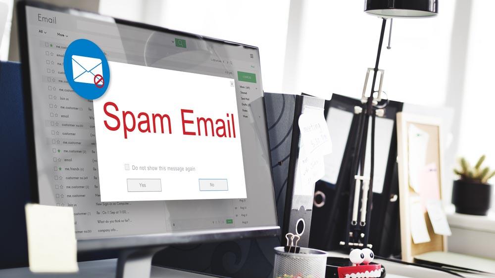 """Che cosa sono i messaggi di posta da """"Mailer Daemon"""""""