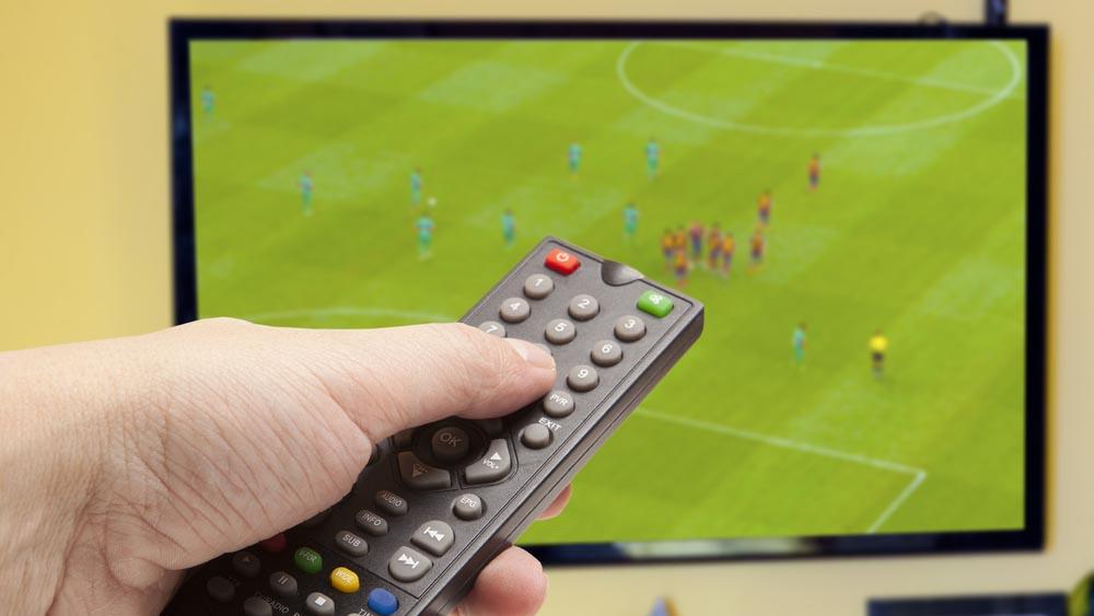 Come vedere in diretta streaming la Supercoppa Italiana 2017
