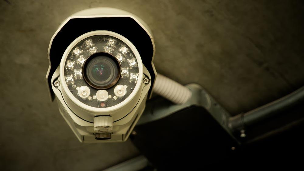 Dumbo, l'arma della CIA per disattivare le telecamere di sorveglianza