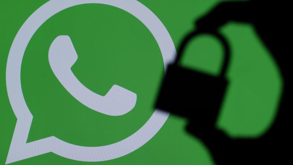WhatsApp down, problemi generalizzati il 31 agosto. Cosa succede