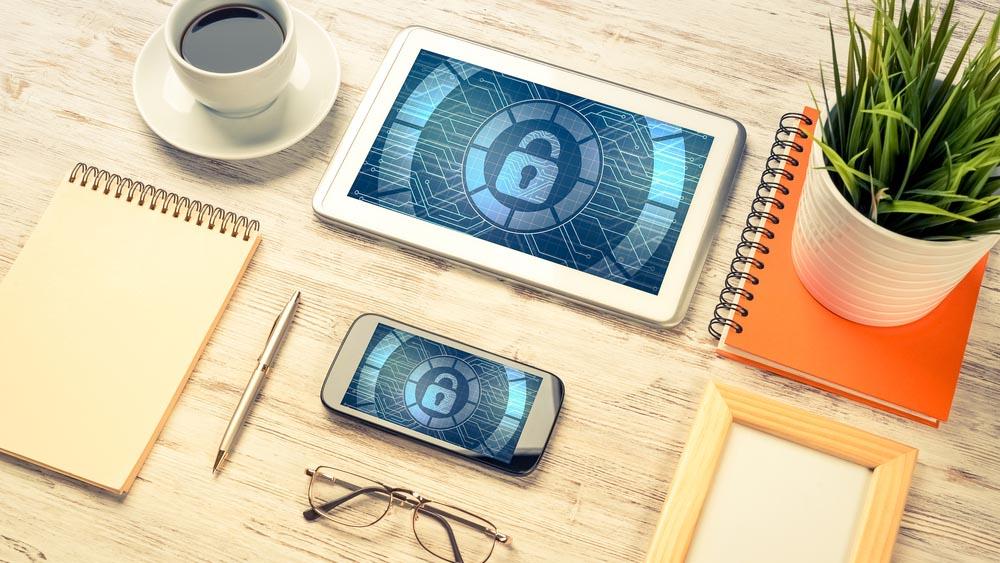 Android, allarme anti-virus: rubano i dati degli utenti