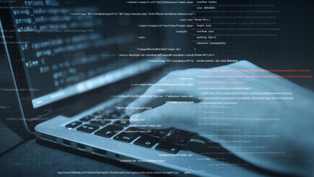 Mac sotto attacco, hacker bloccano accesso da remoto. Come difendersi