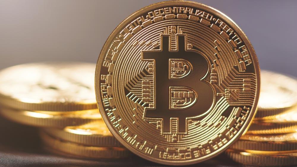 Bitcoin e i fratelli: cosa sono le criptomonete e quale vale di più