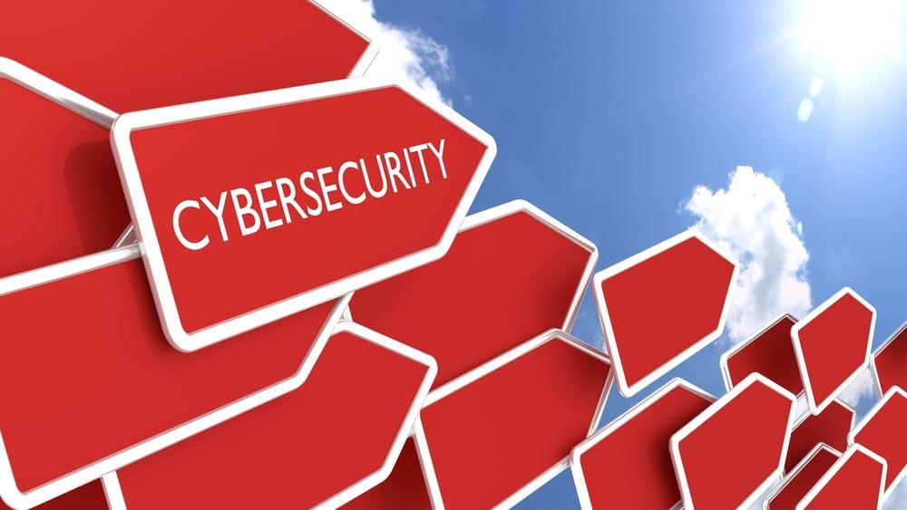 Sicurezza informatica, i trend per il 2018