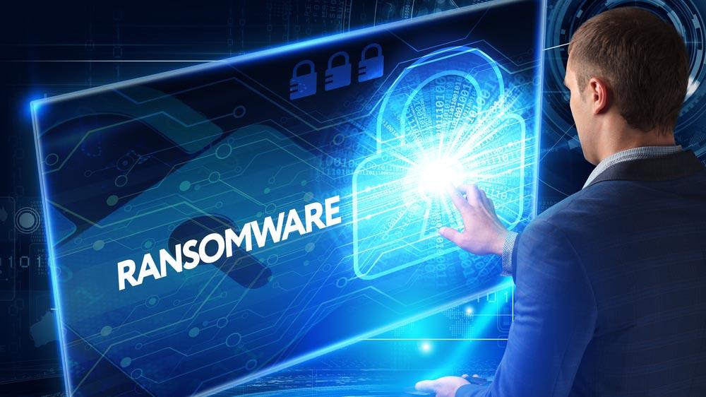 Ransomware e malwertising i pericoli maggiori per PC e smartphone