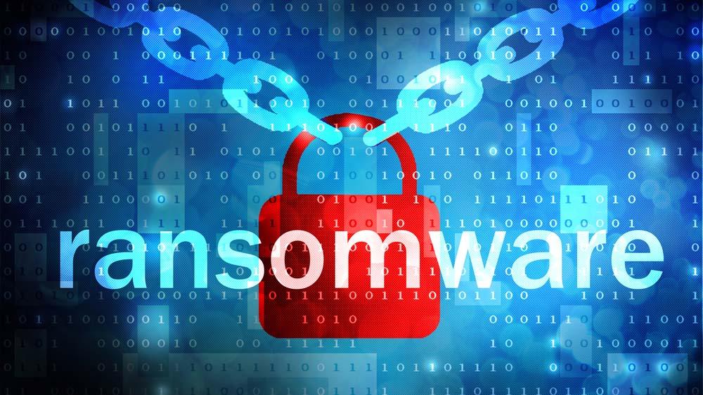 Arrivano gli nRansomware, i virus che ti vogliono vedere nudo