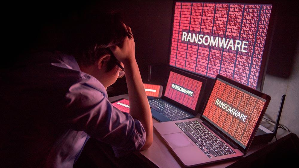 Sicurezza informatica, pronti i vaccini per bloccare i ransomware