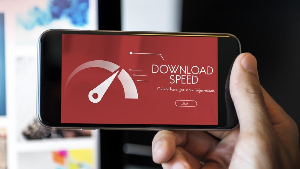 Speed test Google, da oggi disponibile anche per gli utenti italiani