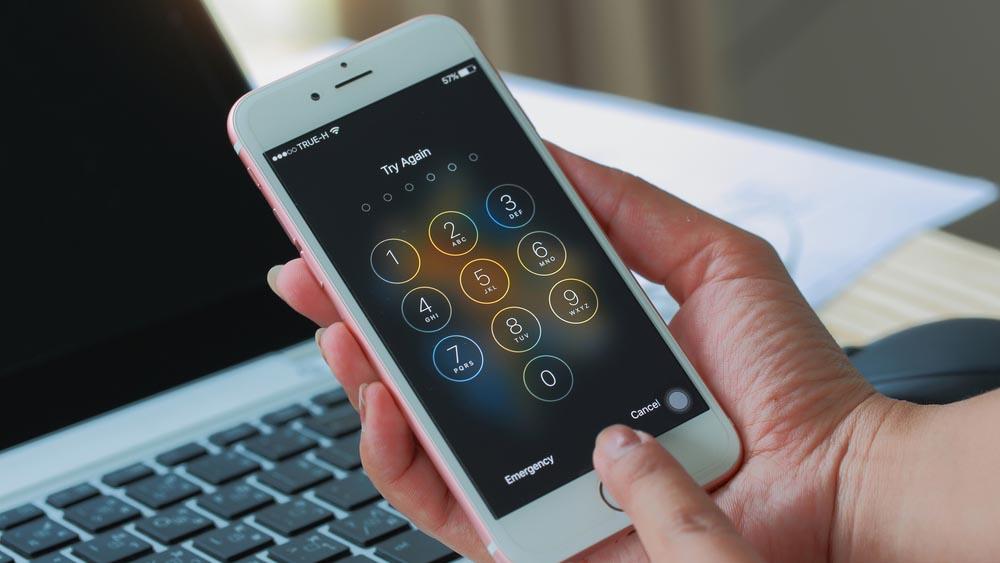 """Come disabilitare """"Premi il tasto Home"""" per sbloccare l'iPhone"""