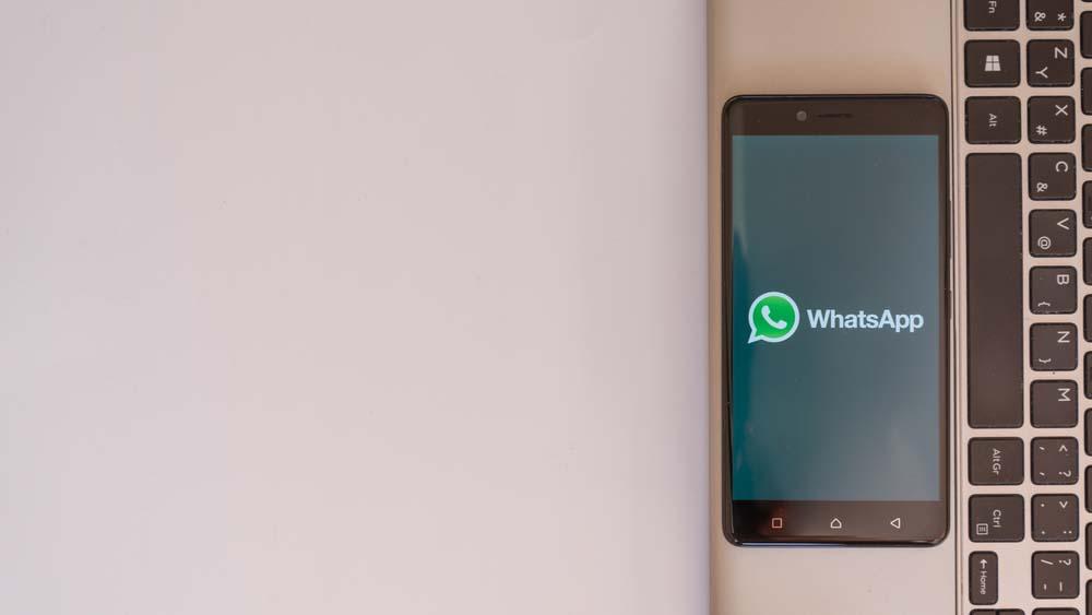 WhatsApp down il 22 settembre. Cosa succede