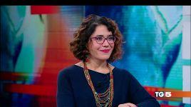 Ultimi video di Benedetta Valanzano