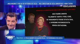 Ultimi video di Christian De Sica