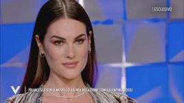 Ultimi video di Francesca Sofia Novello