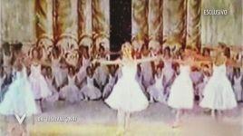 Ultimi video di Lorella Cuccarini
