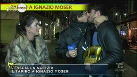 Ultimi video di Ignazio Moser