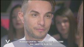 Ultimi video di Marco Carta