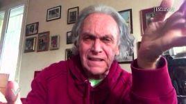 Ultimi video di Riccardo Tisci